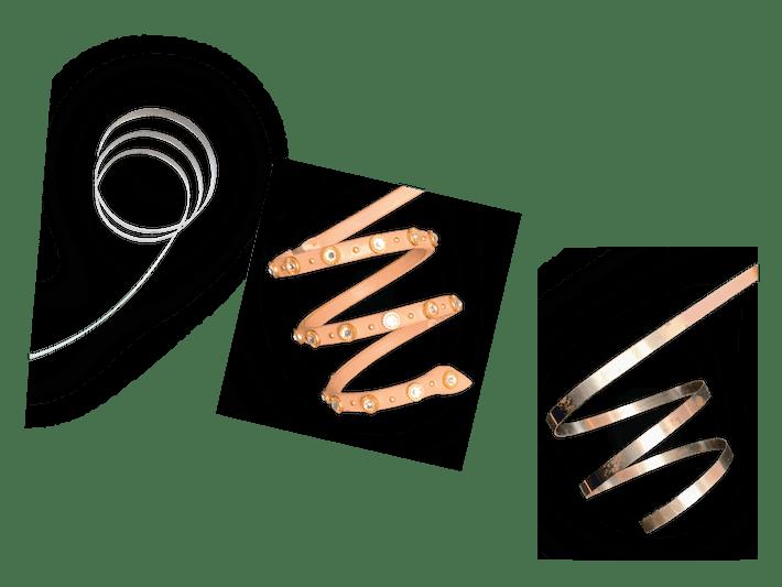 Gierre-macchine-arredamento-moda-e-design