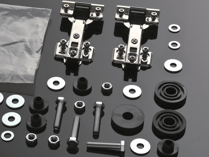 Gierre-macchine-confezionamento-kit