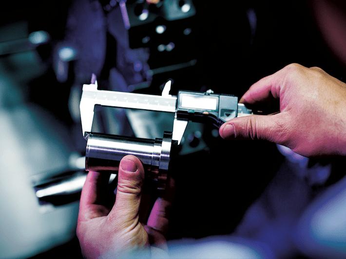 Gierre-macchine-montaggio-e-assemblaggio