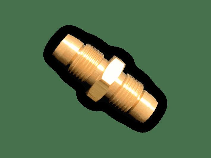 Gierre-macchine-termoidraulica